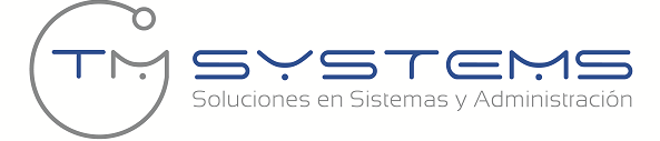 TM Systems